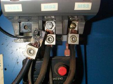 600-volt-loose-connection
